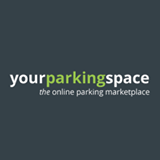 YourParkingSpace coupon codes