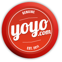 Yoyo.com coupon codes