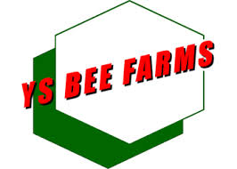 Y.S. Organic Bee Farms coupon codes