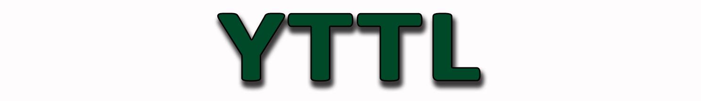 YTTL coupon codes