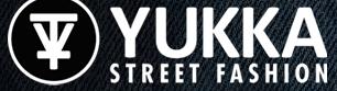 Yukka coupon codes