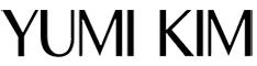 Yumi Kim coupon codes