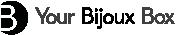 Your Bijoux Box coupon codes