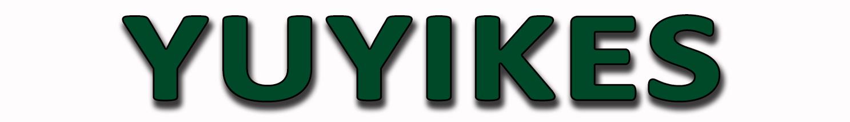 YUYIKES coupon codes