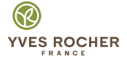 YVES Rocher UK coupon codes