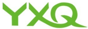 YXQ coupon codes