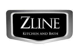Bon Z Line Kitchen Coupon Codes