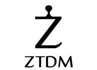 Z ZTDM coupon codes