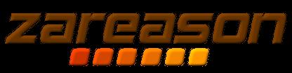 Za Reason Inc. coupon codes