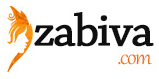 Zabiva coupon codes