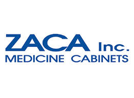 ZACA Inc. coupon codes