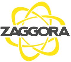 Zaggora coupon codes