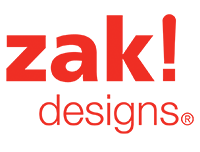 Zak! Designs coupon codes
