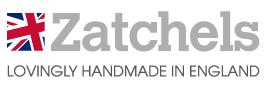 Zatchels UK Limited coupon codes