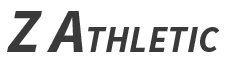 Z-Athletic coupon codes