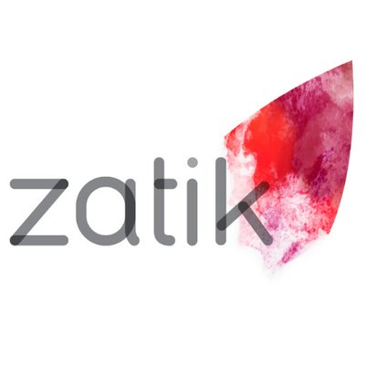 25% Off Zatik Naturals Promo Codes | Top 2019 Coupons @PromoCodeWatch