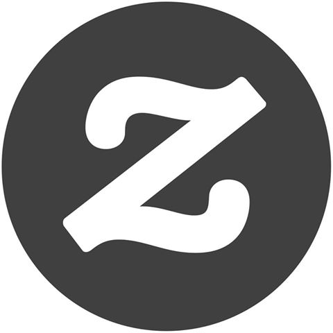 Zazzle coupon