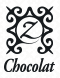 zChocolat.com coupon codes