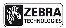 Zebra Technologies coupon codes