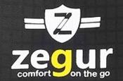Zegur coupon codes