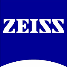 Zeiss coupon codes