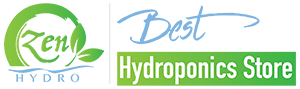 Zen Hydro coupon codes