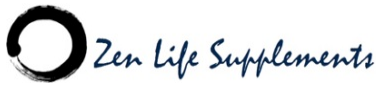 Zen Life Supplements, LLC coupon codes