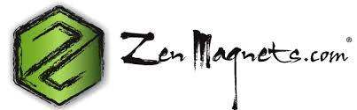 Expired Zen Magnets Discount Code & Deals