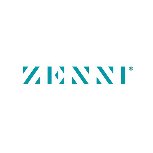 Zenni Optical coupon codes