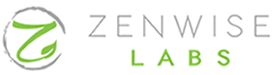 Zenwise Labs coupon codes
