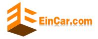 EinCar  coupon codes