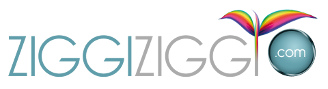 Ziggiziggi kitchen & tablewares coupon codes