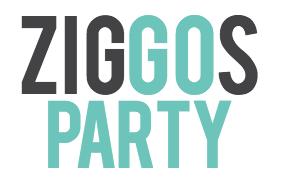 5e23b5f22e2f0 25% Off Ziggos Party Promo Codes