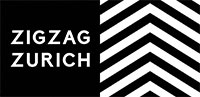 ZigZagZurich coupon codes