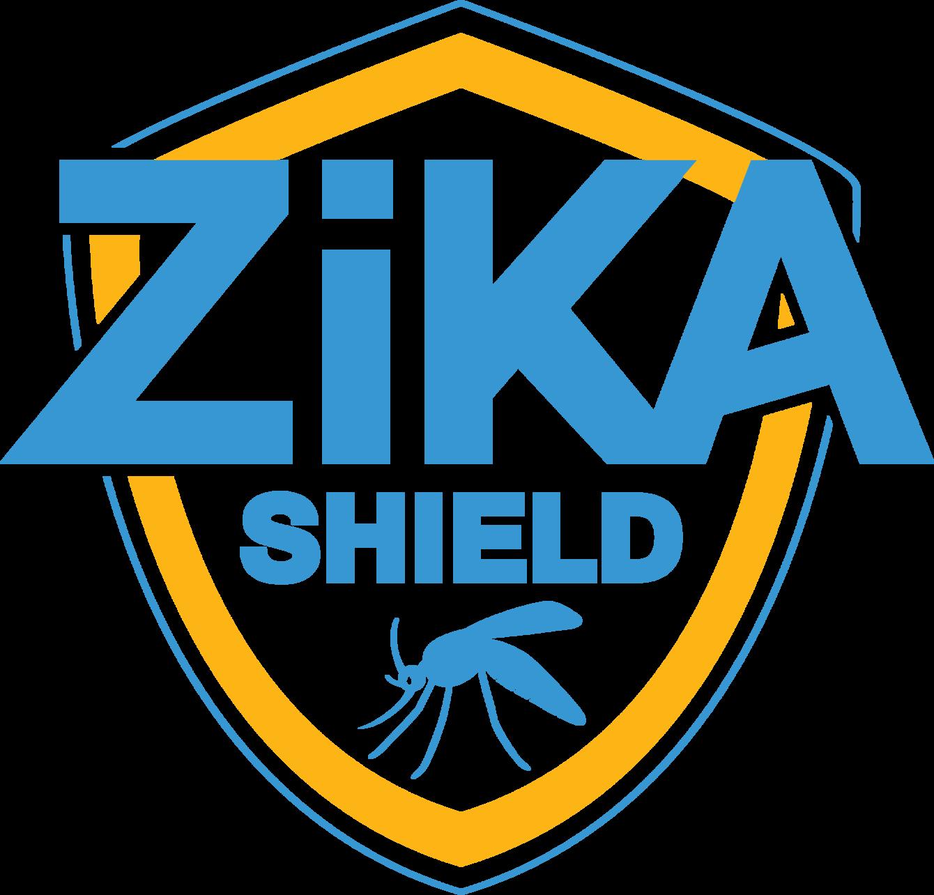 ZIKA Shield coupon codes