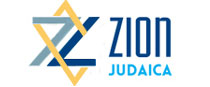 Zion Judaica Ltd coupon codes