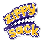 Zippy Sack coupon codes