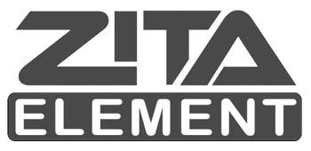 ZITA ELEMENT coupon codes