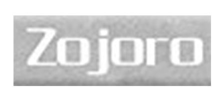 Zojoro coupon codes