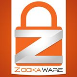 ZookaWare coupon codes