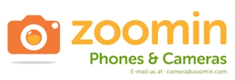 ZoomIn coupon codes