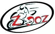 ZOOZ coupon codes