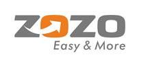 ZOZO coupon codes