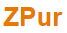 ZPur coupon codes