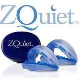ZQuiet coupon codes