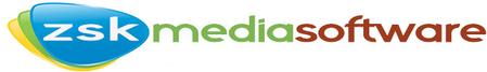 ZSK Media Software coupon codes