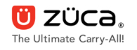 ZUCA, Laura Udall coupon codes