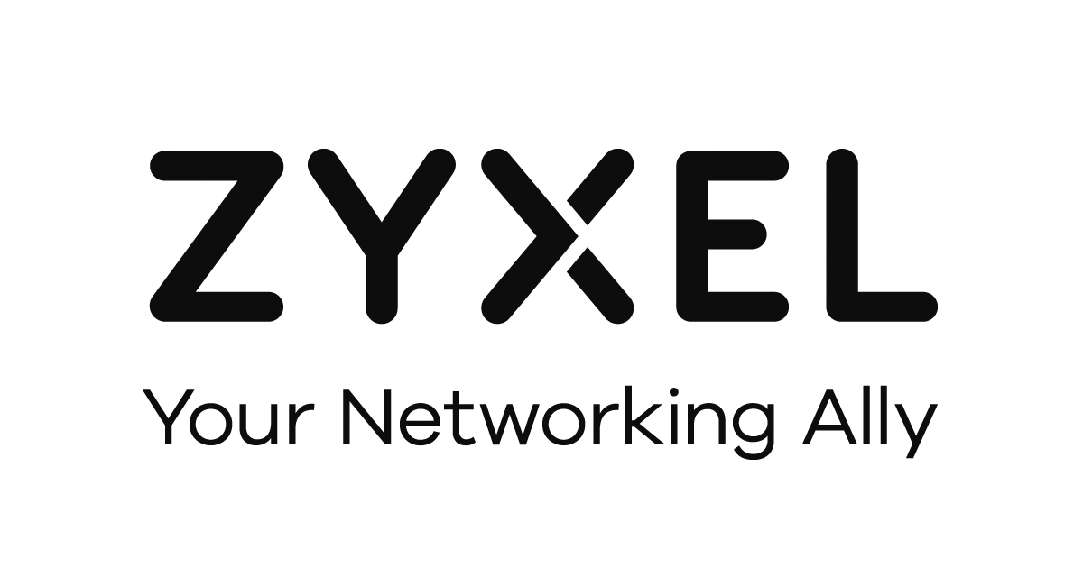 ZyXEL coupon codes