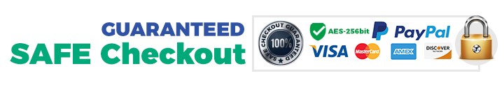 Logo checkout