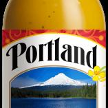 Mustard-label